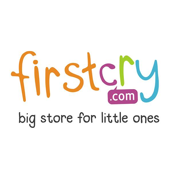 First-Cry-Logo-Image