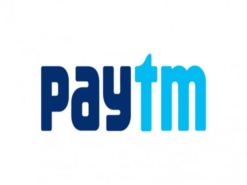 Paytm-is-expanding-its-warehouse-network-is-willing-to-double-investment-to-Rs-500-crore