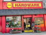 Anand Hardware & Electrical