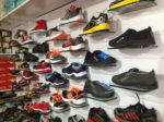 Rudra Traders (Shoe Store)